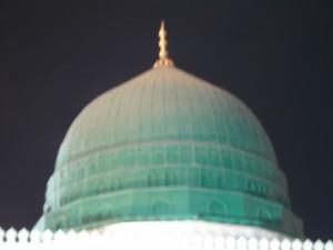 Gumbade Khazra